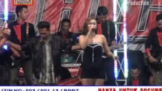 Video dangdut koplo  gula gula download MP3, 3GP, MP4, WEBM, AVI, FLV Oktober 2017