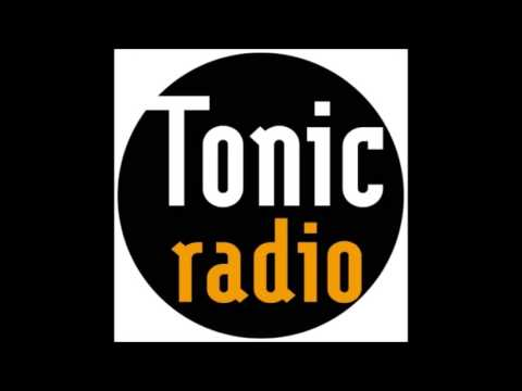 Lyon Asse 3 0 (8 Novembre 2015) -  Replay Tonic Radio