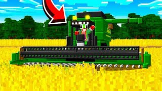 new-fastest-way-to-farm-in-minecraft