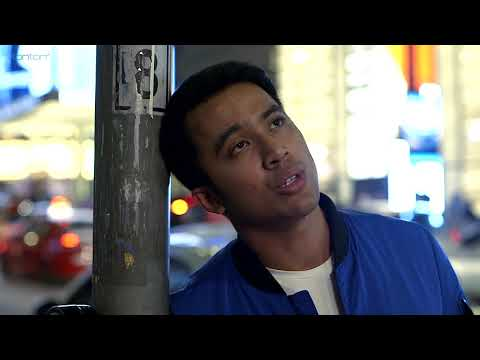 HIGHLIGHT: Episod 3 | Halalkan Hati Yang Ku Curi