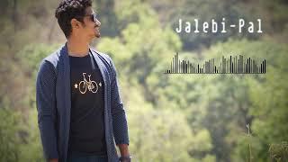 Pal - Jalebi | Arijit Singh | Shreya Ghoshal | Javed - Mohsin | Cover By - Disharth Jain