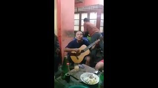 Video EDAN SUARA BAPAK INI! NYANYI LAGU JUDIKA BUKAN RAYUAN GOMBAL COVER download MP3, 3GP, MP4, WEBM, AVI, FLV November 2018