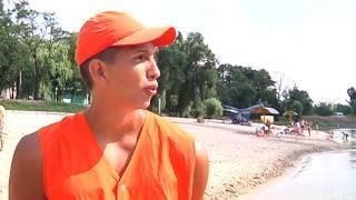 Пляж югок(, 2013-07-17T06:23:12.000Z)