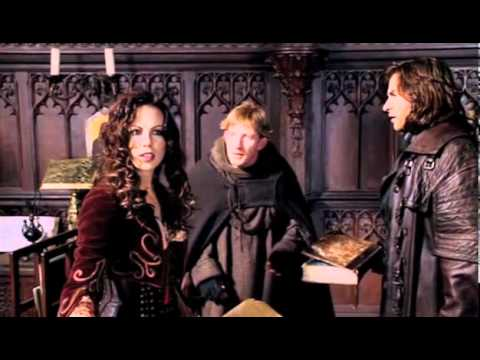 Van Helsing Official Trailer #2 - Hugh Jackman, Kate Beckinsale Movie (2004) HD