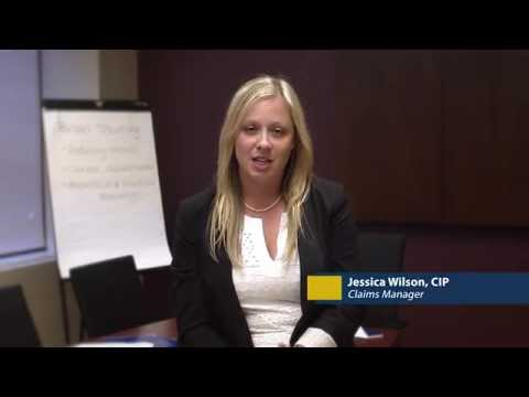 What Is The Value Of The CIP Designation?