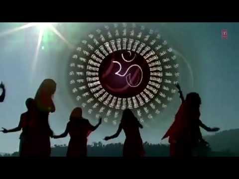 Naam Di Masti Punjabi Shiv Bhajan By Saleem [Full Song] I Shiv Bhola Bhandari