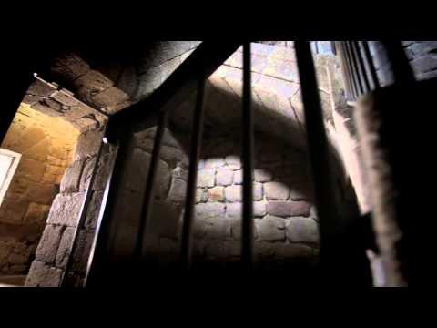 Torre de Hércules, Patrimonio de la Humanidad