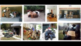 How Much Does Junk Removal Service Cost in Tyler, Texas?