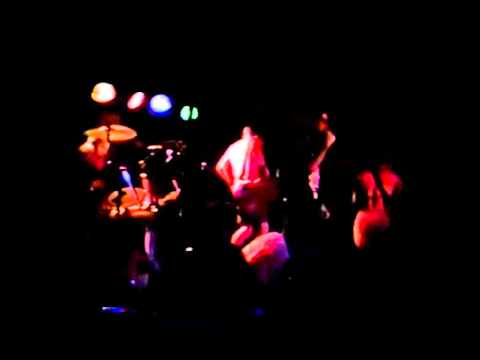 Timescape Zero (full set) 1992, Miami, FL
