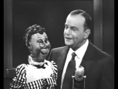 Do You Trust Your Wife American  1950 American Tv Show