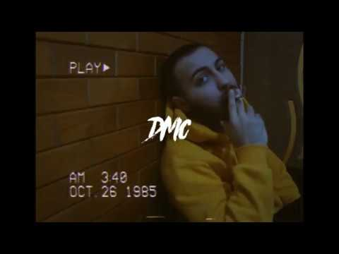 DMC - OCHII MEI (Official Video)