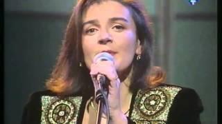 Aritzak 'Biperra da' (1996-01-26) (2'45)