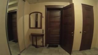 видео Новостройки в Тушино - квартиры от 73 000 руб./кв.м.
