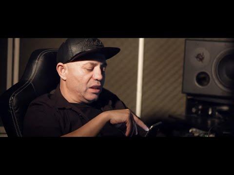 Nicolae Guta  Strain in viata ta oficial video 2017