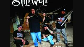 Stillwell Whole lotta love