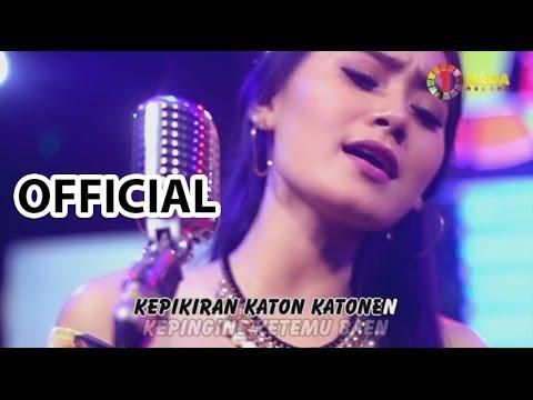 Vita - Gending Ngilangi Kangen (Official Music Video)