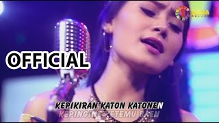 Vita - Gending Ngilangi Kangen (Official Music Video)