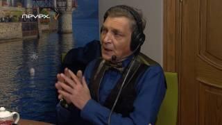 Александр Невзоров - Персонально ваш 23 11 2016