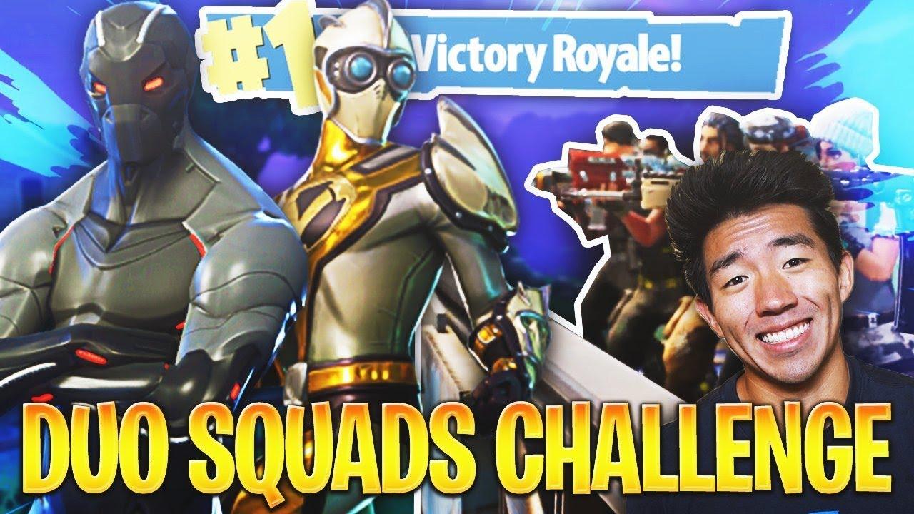 duos-vs-squads-challenge-kaykayes-logan-fortnite-battle-royale