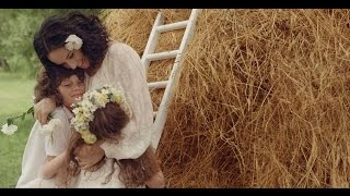 IONEL ISTRATI - Dor de mama [ official TV version ]