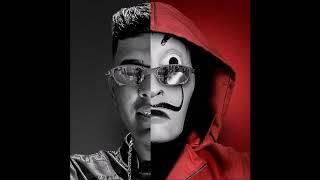 MC MM - Só Quer Vrau ft. DJ RD