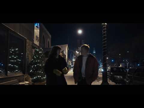 Boniface - Phantom Limbs (Official Video)