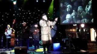 Zvonko Bogdan - Kada padne prvi sneg.mp4