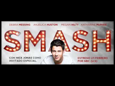 Haven't Met You Yet - Nick Jonas (SMASH) [NickJonasArgentina.org]