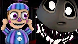 Baixar JJ PLAYS: Nightmare Before Disney (Night 1-2) || sshh.... they'll hear you....