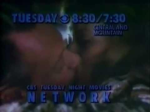 Network trailer