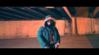 Baseman - Flexin Freestyle [Music Video] @1baseman | Link Up TV