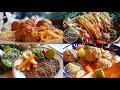 Mis Mejores Recetas con Carne Molida