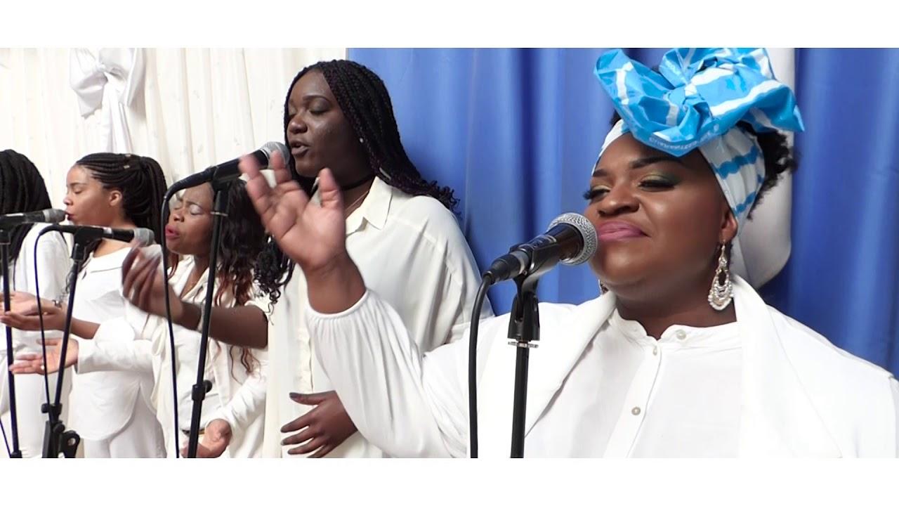 ministere-de-la-parole-100-adoration-mnprod-tv
