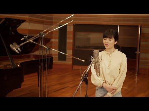 【Tamura Meimi COVERS】 田村芽実が大好きな歌をカバーさせていただく企画の3回目。ザ・フォーク・クルセダーズ「悲しくてやりきれない」を歌わせ...