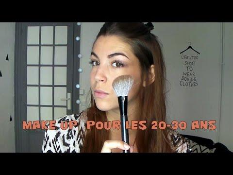 Maquillage Halloween Niveau 3 - Horror Mouthde YouTube · Haute définition · Durée:  3 minutes 51 secondes · 11.000+ vues · Ajouté le 25.10.2013 · Ajouté par RessonsProd