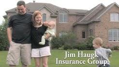 Auto Insurance, Homeowners Insurance in Stuart FL 34997