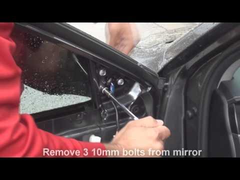 2013 2015 Rav4 Door Panel Removal Doovi