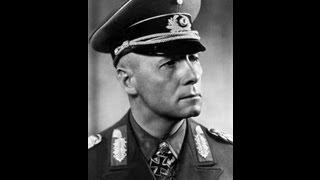Top 10 - The Best  German Commanders