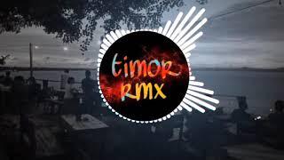Dj Nyong timur hitam manis   Remix   lagu timur   dj viral   dj terbaru   dj tiktok