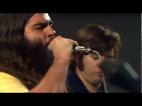 Canned Heat - That's All Right (Mama) | BC 51 X 16/1 Mp3