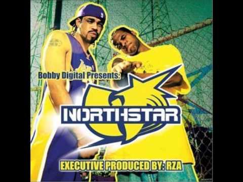 NorthStar - Black Knights Of The Northstar.wmv