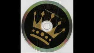 BB King - John Mayer - Hummingbird
