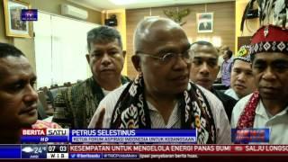 FAI-uK: Rizieq Ancam Pluralisme Dan Toleransi Di Indonesia