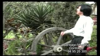 Download lagu LOS IRACUNDOS,LOS GALOS,LOS ÁNGELES NEGROS,LOS GOLPES ETC. en la voz de Santiago Montoya