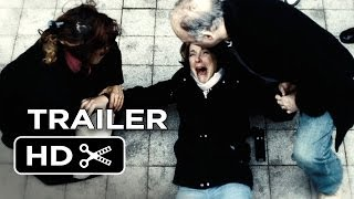 After Official Trailer 1 (2014) - Kathleen Quinlan, John Doman Movie HD