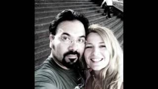 Rodolfo Vasquez , esto es amor 2009