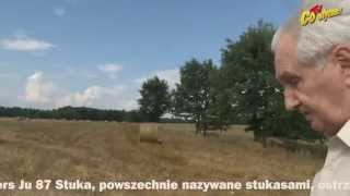 Powiat wojenny / Bombami w Jakubów