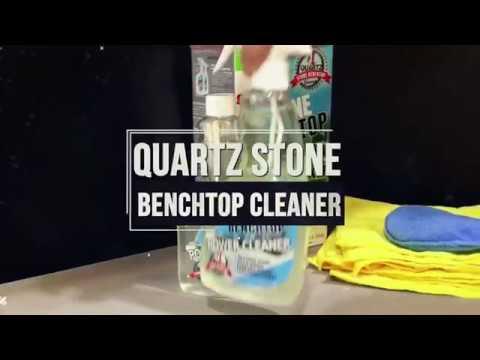 How To Remove Tea Stain Quartz Countertops How To Remove Coffee Stain Quartz  Granite