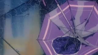 Somebody To Love - OneRepublic (Slowed + Reverb)