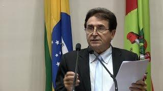 Projeto de lei em tramitação quer regulamentar campanhas solitárias em SC
